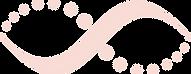 Skin-Fit_Clr_DNA-Logo.png