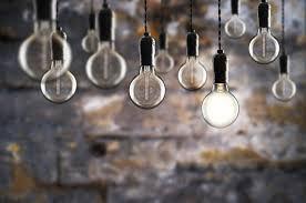 Idea and Concept Alchemy