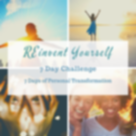 Reinvent Yourself Live(2).png