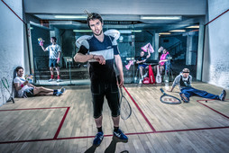 squash-brothers---when-do-we-start_12624