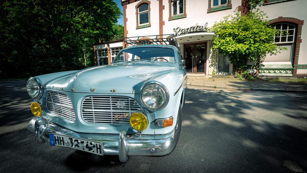 20210605_Autofilm_Volvo_Amazon-2-18.jpg