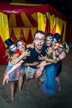 welcome-to-the-circus_14726185306_o.jpg