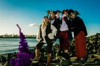 tonhaus-piraten_11029232925_o.jpg