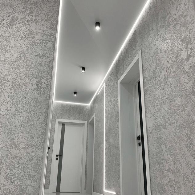 светодиодные натяжные потолки.png