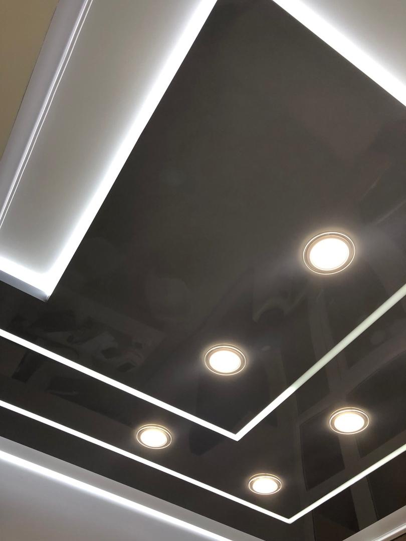 натяжные потолки фото.png