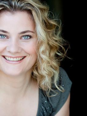 Ines Bergk