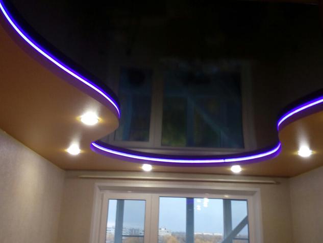 натяжные потолки установка.png