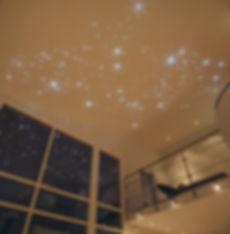 звезды на наяжном потолке Сыктывкар.jpeg