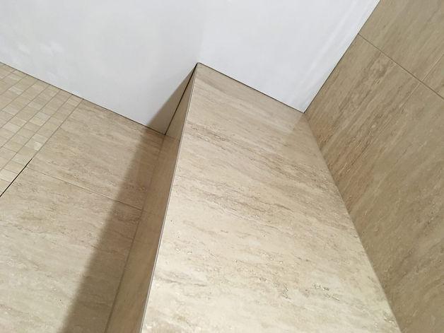 Беккер натяжные потолки сыктывкар без вс