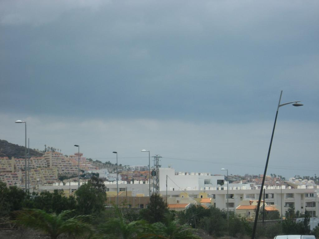 Tenerife Mai 2008 (327).JPG