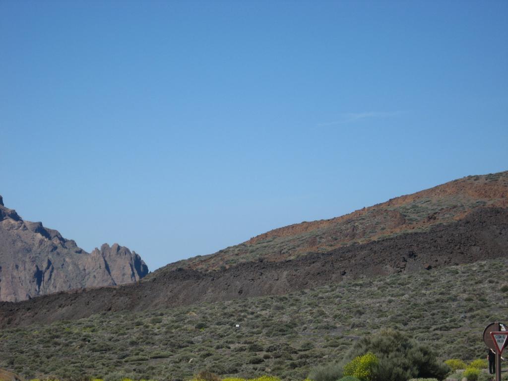 Tenerife Mai 2008 (496).JPG