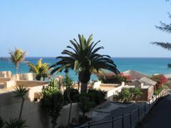 Fuerteventura Mai2009 (57).JPG