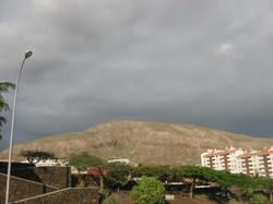 Tenerife Mai 2008 (48).JPG