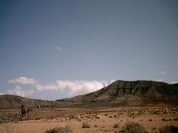Leben auf Fuerte 2001 (104)