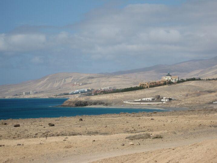Fuerteventura Mai2009 (2).JPG