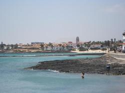 Fuerteventura Juni 2011 (106).JPG