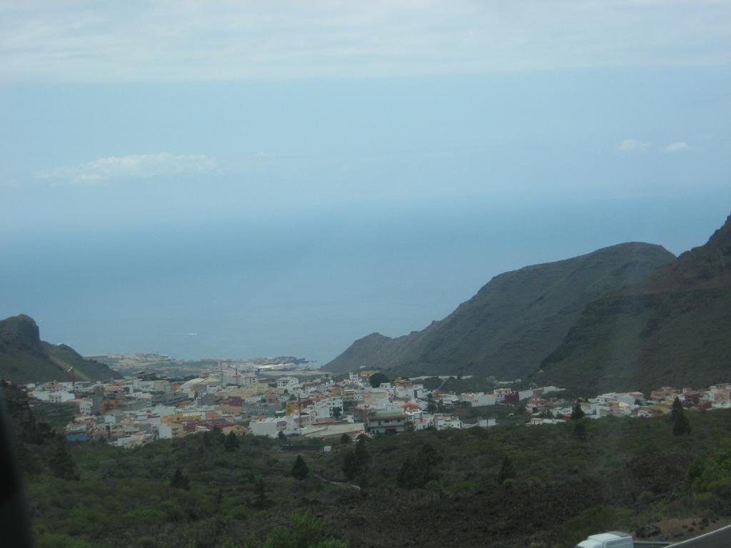 Tenerife Mai 2008 (297).JPG