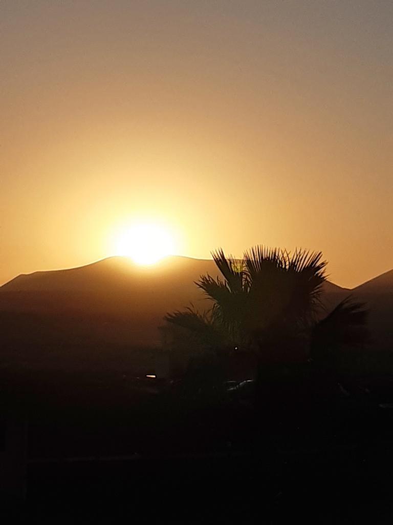 Fuerteventura Febr 2020 web (34)