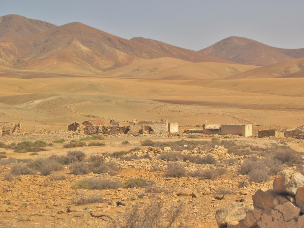 Fuerteventura 08 2018 (51)
