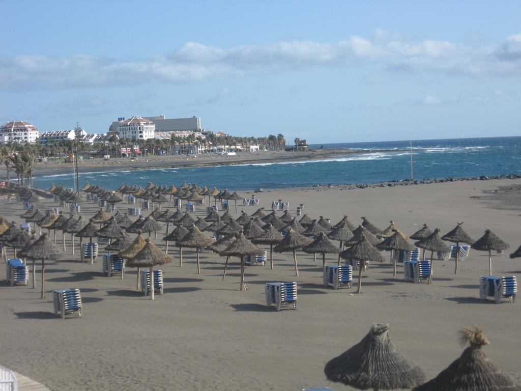 Tenerife Mai 2008 (134).JPG