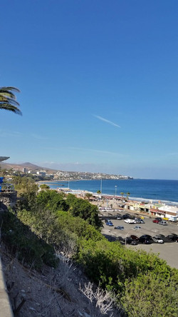 Gran Canaria Mai 2015 (72).JPG