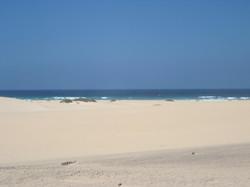 Fuerteventura Juni 2011 (1).JPG