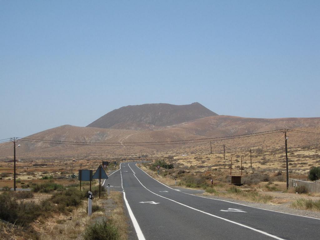 Fuerteventura Mai2009 (108).JPG
