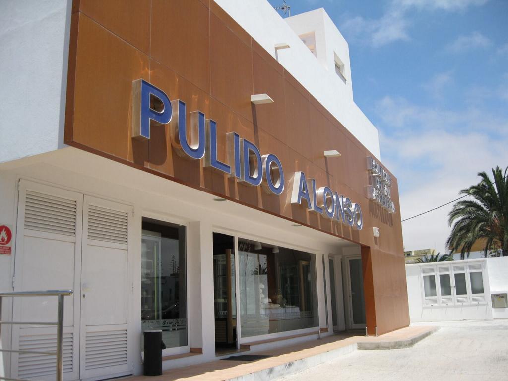 Fuerteventura Mai2009 (104).JPG