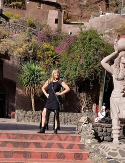 Gran Canaria Mai 2015 (15).JPG