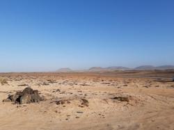 Fuerteventura Febr 2020 web (37)
