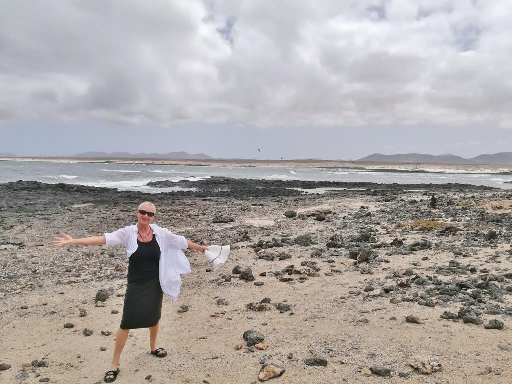 Fuerteventura 08 2018 (32)