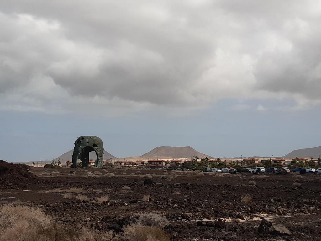 Fuerteventura Febr 2020 web (45)