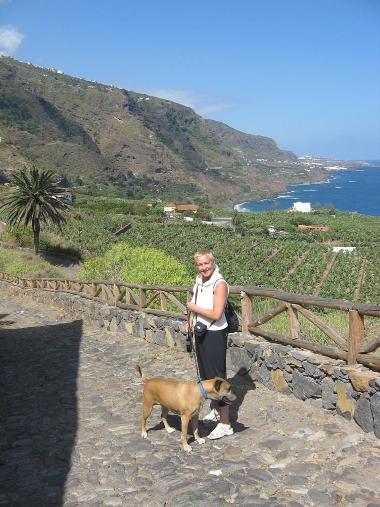 Tenerife Mai 2008 (248).JPG