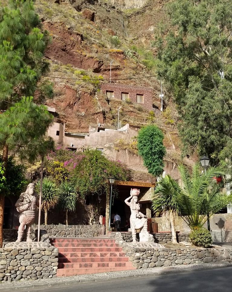 Gran Canaria Mai 2015 (14).JPG