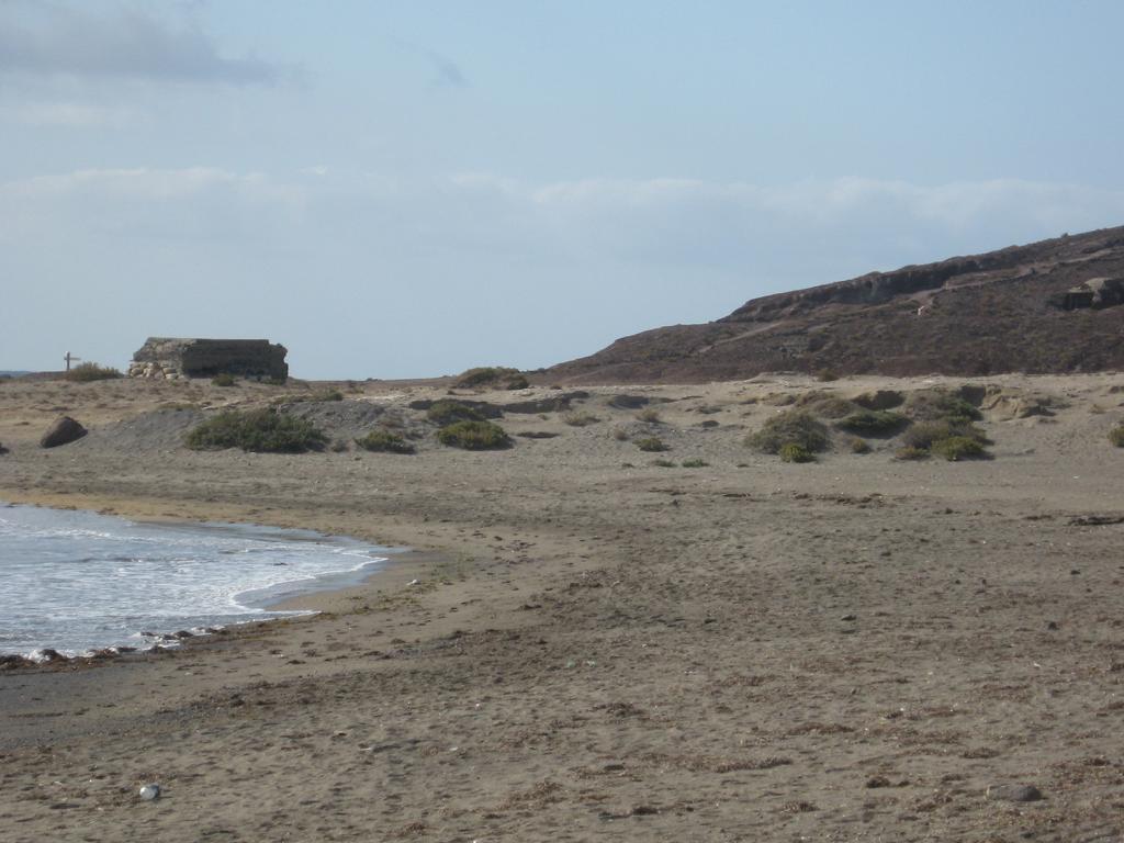 Tenerife Mai 2008 (117).JPG