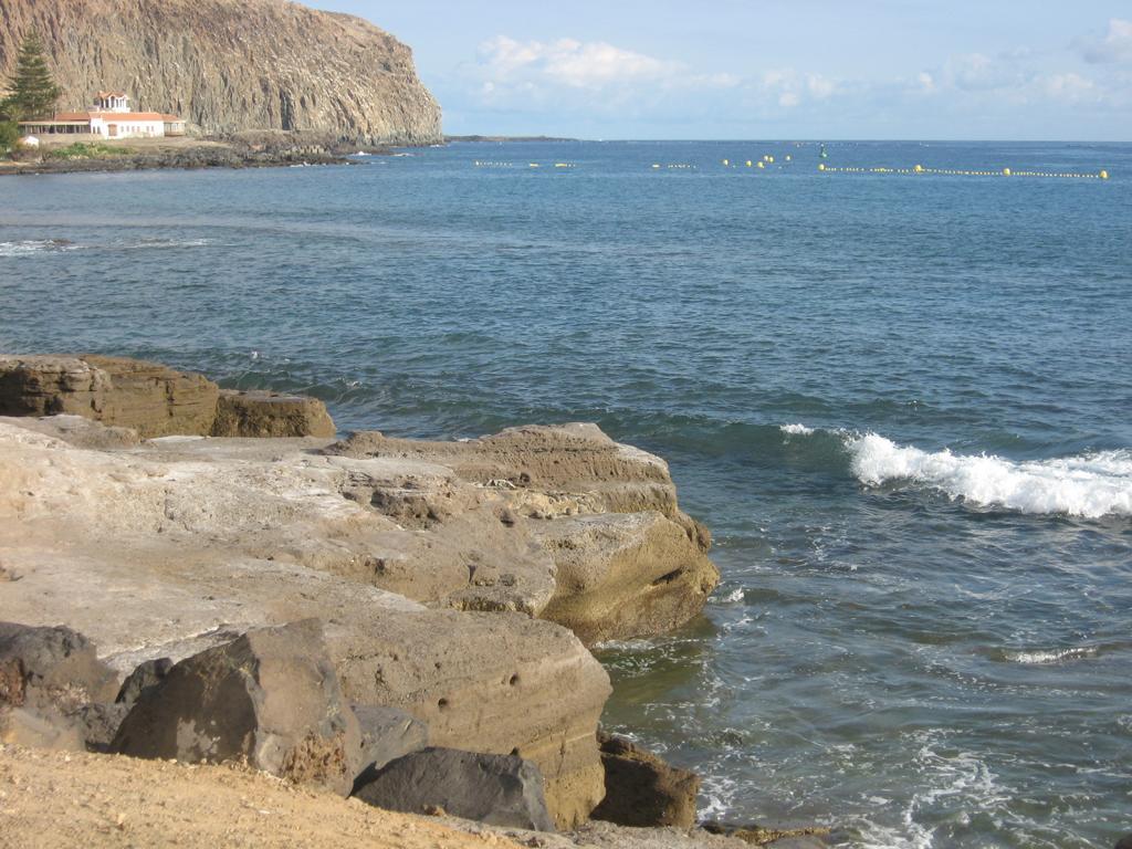 Tenerife Mai 2008 (59).JPG