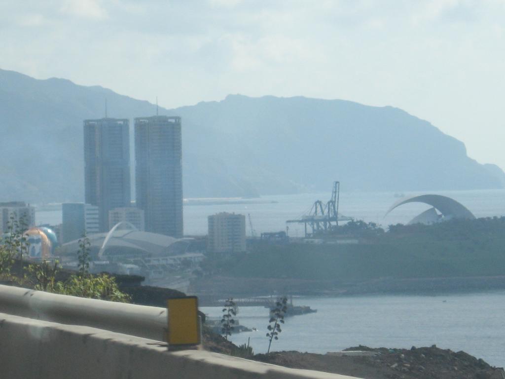 Tenerife Mai 2008 (188).JPG
