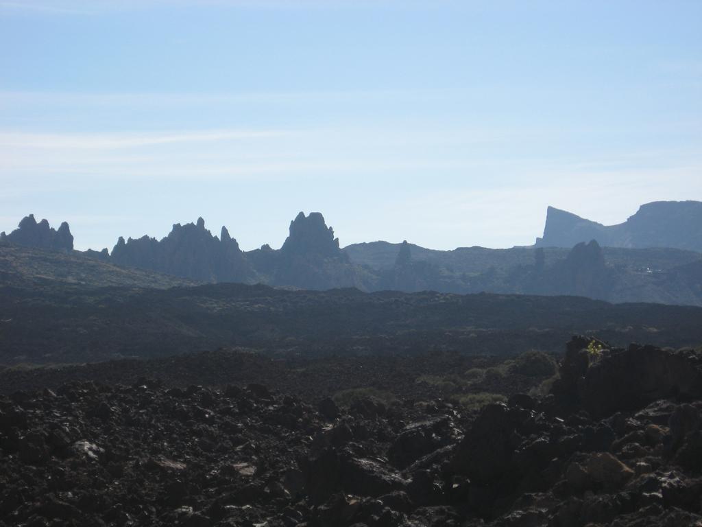 Tenerife Mai 2008 (434).JPG