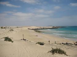Fuerteventura Mai2009 (69).JPG