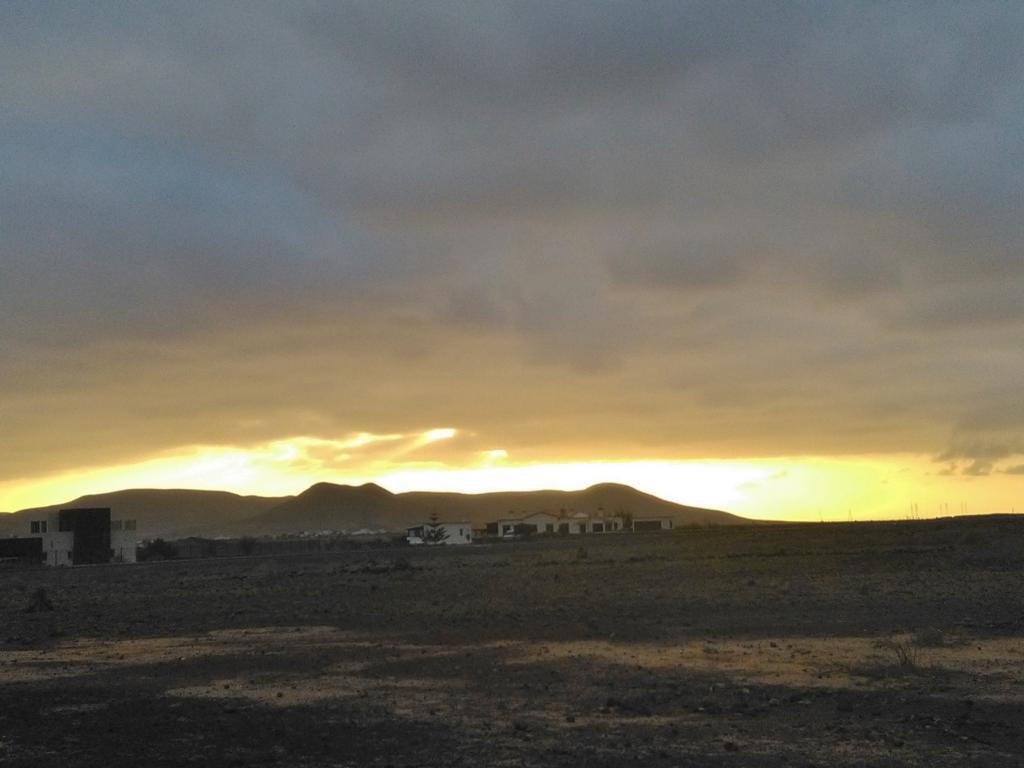 Fuerteventura Febr 2020 web (101)