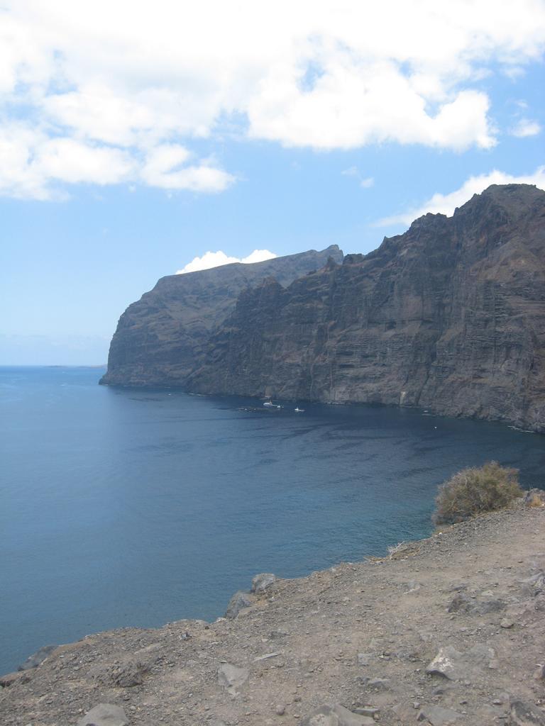 Tenerife Mai 2008 (307).JPG