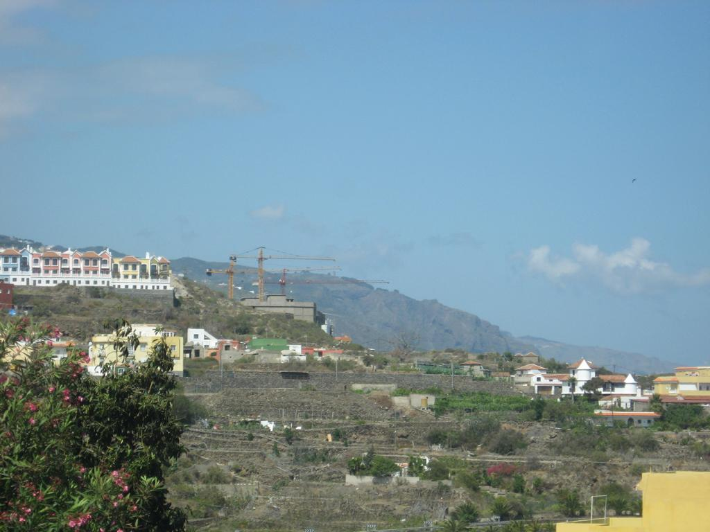 Tenerife Mai 2008 (254).JPG