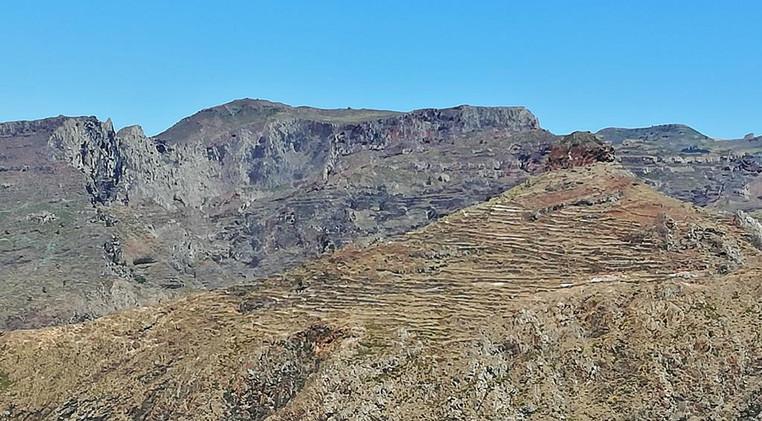TF 07062018 La Gomera (26).JPG