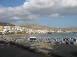 Tenerife Mai 2008 (328).JPG