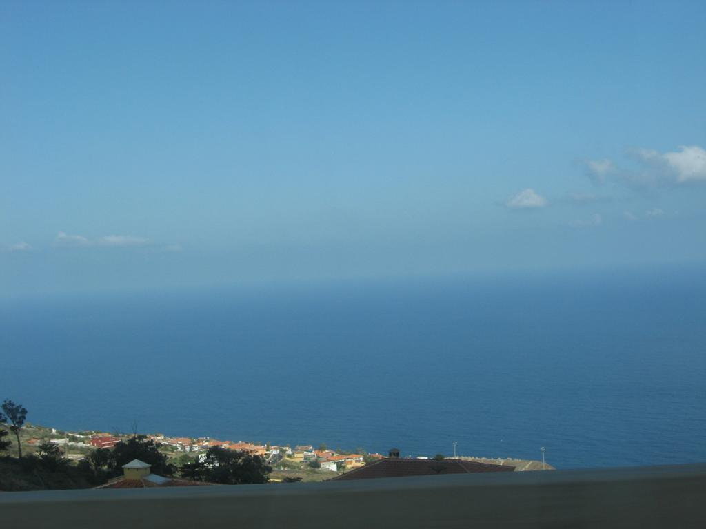 Tenerife Mai 2008 (205).JPG
