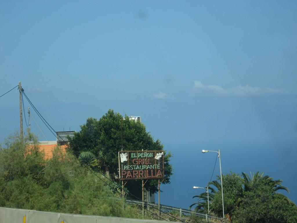 Tenerife Mai 2008 (206).JPG