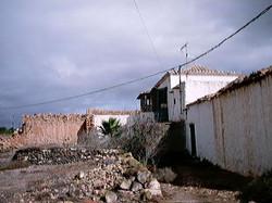 Leben auf Fuerte 2001 (17)