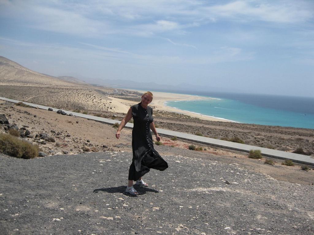 Fuerteventura Mai2009 (52).JPG