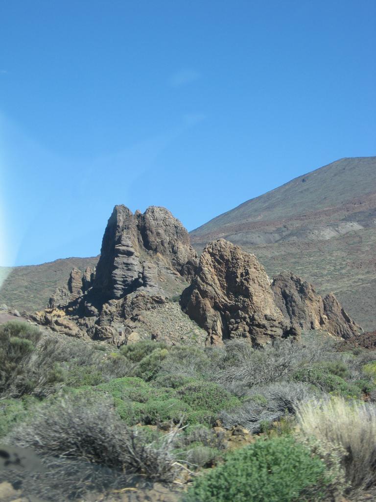 Tenerife Mai 2008 (473).JPG