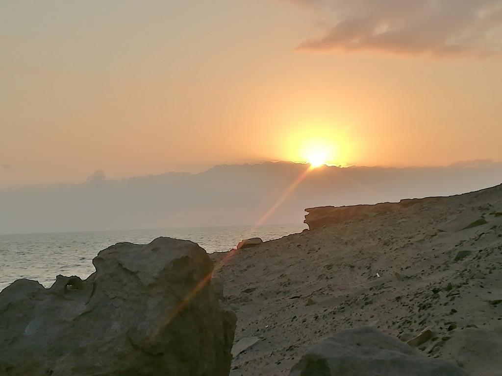 Fuerteventura 08 2018 (79)